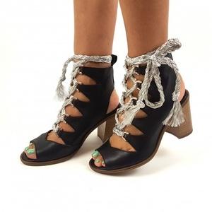 Sandale dama SF347