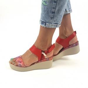 Sandale dama SP273