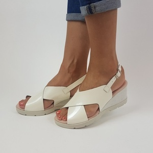 Sandale dama SP287