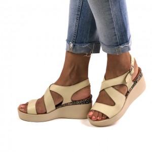 Sandale dama SP359