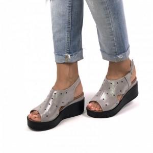 Sandale dama SP379