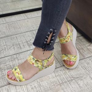 Sandale dama SP420