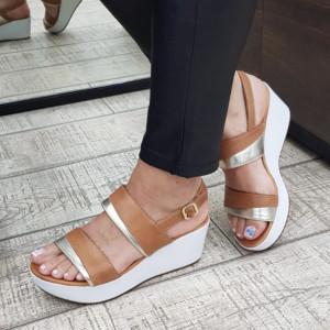 Sandale dama SP423