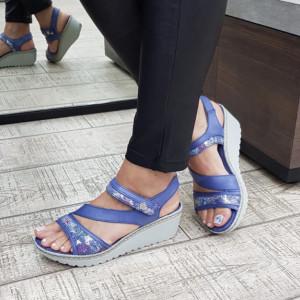 Sandale dama SP424