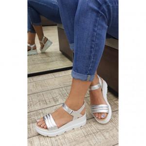 Sandale dama SP428