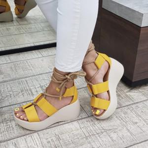 Sandale dama SP442