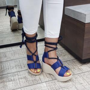 Sandale dama SP446