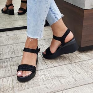 Sandale dama SP477