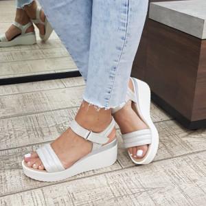 Sandale dama SP479