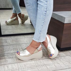 Sandale dama SP490