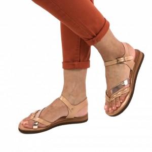 Sandale dama SV492