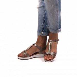 Sandale dama SV524