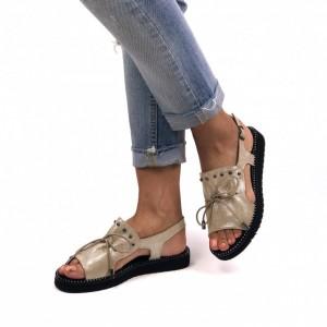 Sandale dama SV540