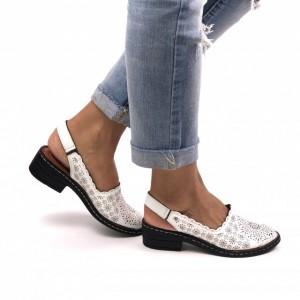 Sandale dama SV543