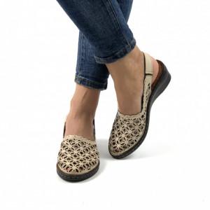 Sandale dama SV553