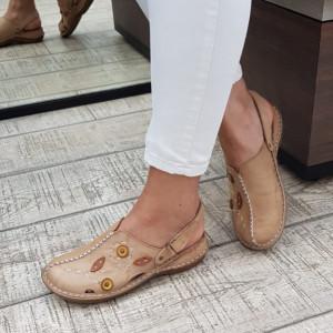 Sandale dama SV575