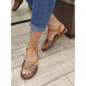 Sandale dama SV593