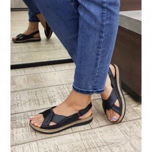 Sandale dama SV599