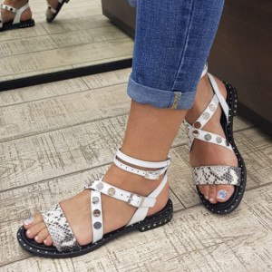 Sandale dama SV601