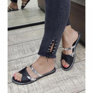 Sandale dama SV605