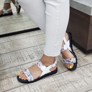 Sandale dama SV611