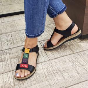 Sandale dama SV657