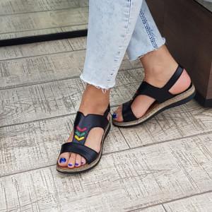 Sandale dama SV665