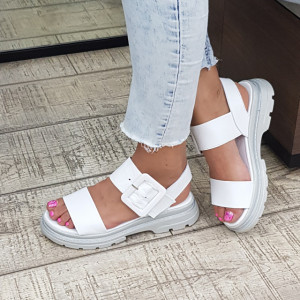 Sandale dama SV687