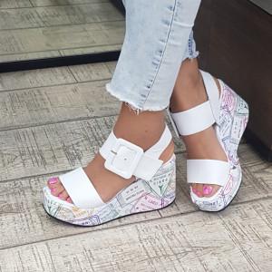 Sandale dama SV701