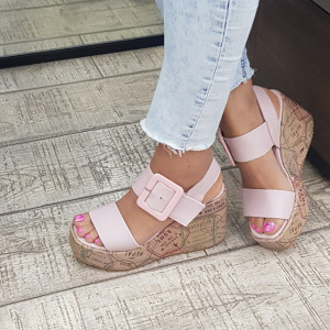 Sandale dama SV703