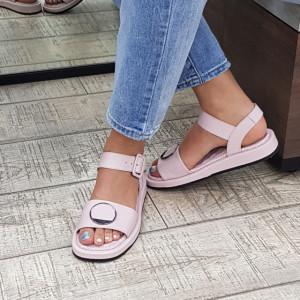 Sandale dama SV737