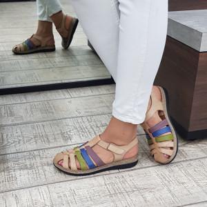Sandale dama SV743
