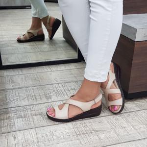 Sandale dama SV750