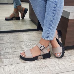 Sandale dama SV780