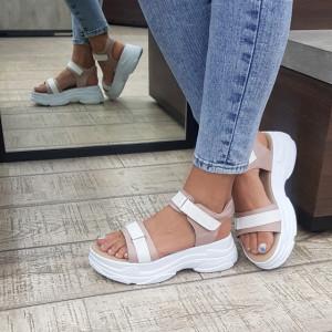 Sandale dama SV782