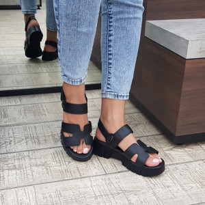 Sandale dama SV829
