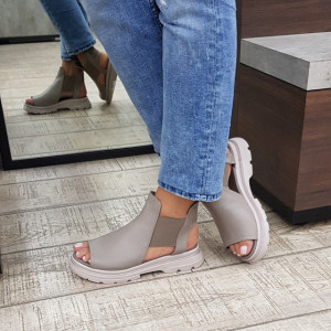 Sandale dama SV847
