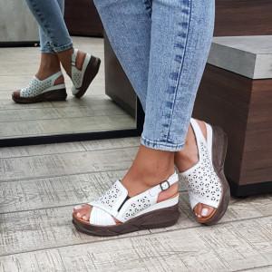 Sandale dama SV856