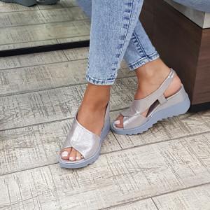 Sandale dama SV859