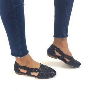 Pantofi dama PV319