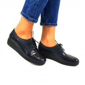 Pantofi dama PP297