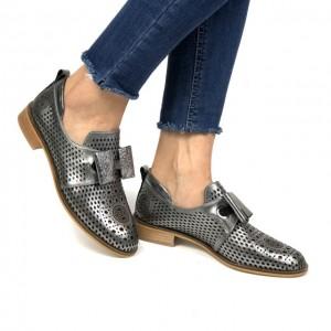 Pantofi dama PV460