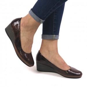 Pantofi dama PP321