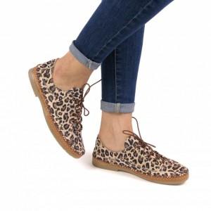 Pantofi dama PC704