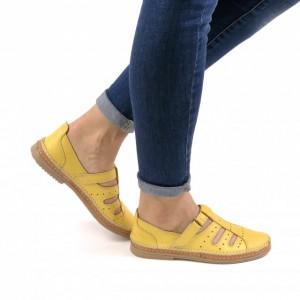 Pantofi dama PV519
