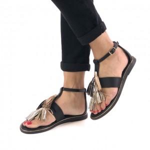 Sandale dama SV459