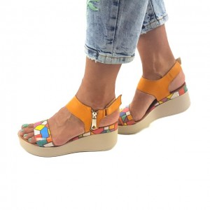 Sandale dama SP2700