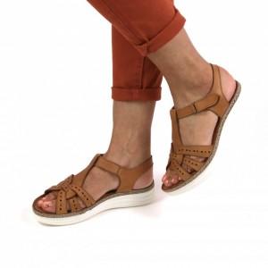 Sandale dama SV498