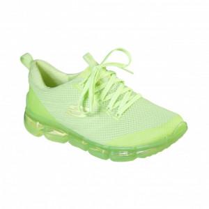 Pantofi dama 13220 LIME
