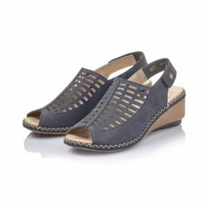 Sandale dama 66157-14